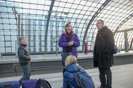 berlijn2011-6