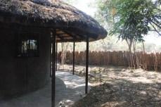 Vakantie_Zambia_090719_0047-4