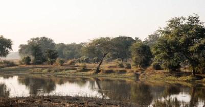 Vakantie_Zambia_110719_0157-16