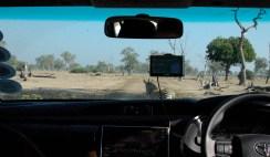 Vakantie_Zambia_110719_0230-27