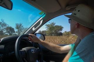 Vakantie_Zambia_130719_0289-43