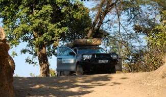 Vakantie_Zambia_130719_0314-49