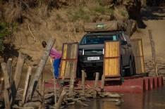 Vakantie_Zambia_130719_0349-58