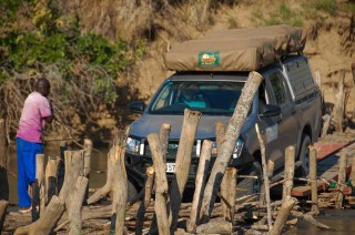 Vakantie_Zambia_130719_0358-60