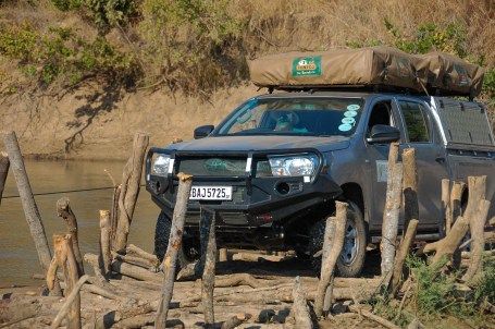Vakantie_Zambia_130719_0360-61