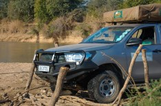 Vakantie_Zambia_130719_0363-62