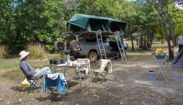 Vakantie_Zambia_160719_0489-86
