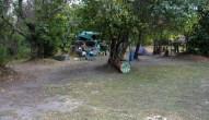 Vakantie_Zambia_160719_0495-88