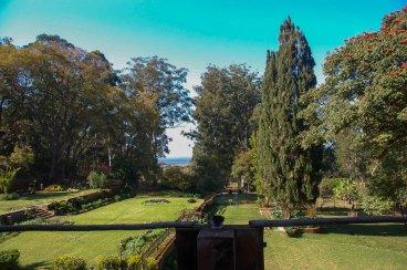 Vakantie_Zambia_170719_0522-104