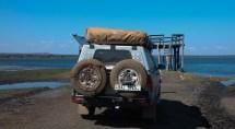 Vakantie_Zambia_170719_0548-117