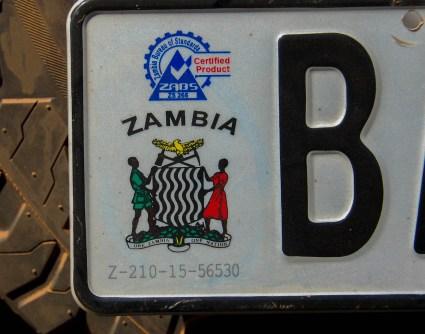 Vakantie_Zambia_170719_0557-122