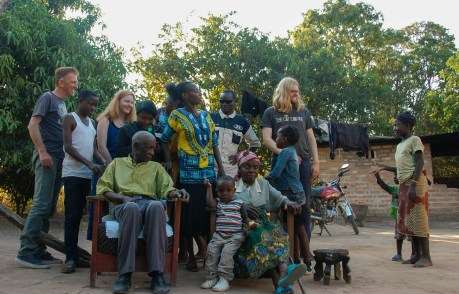 Vakantie_Zambia_200719_0579-130