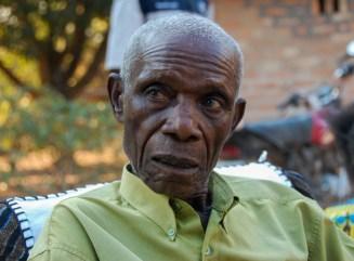 Vakantie_Zambia_200719_0594-138