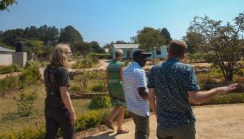 Vakantie_Zambia_210719_0603-142