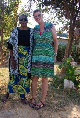 Vakantie_Zambia_210719_0639-153