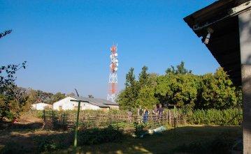 Vakantie_Zambia_210719_0641-154