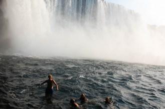 Vakantie_Zambia_220719_0664-167