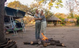 Vakantie_Zambia_220719_0766-197