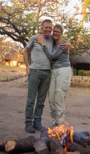 Vakantie_Zambia_220719_0767-198