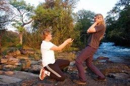 Vakantie_Zambia_220719_0879-207