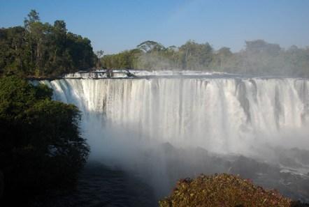 Vakantie_Zambia_230719_0907-212