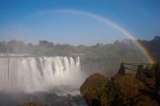 Vakantie_Zambia_230719_0909-214