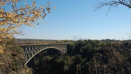 Vakantie_Zambia_300719_1153-231