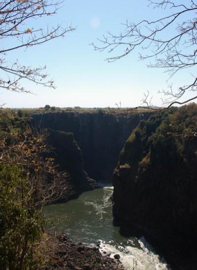 Vakantie_Zambia_300719_1174-233