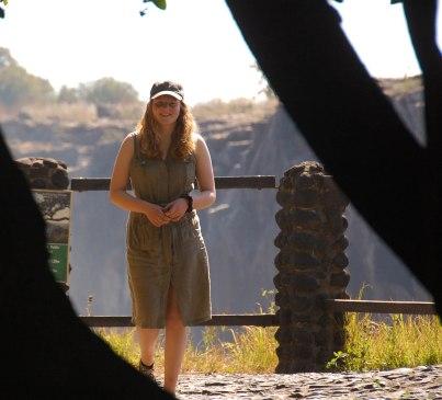 Vakantie_Zambia_300719_1227-240