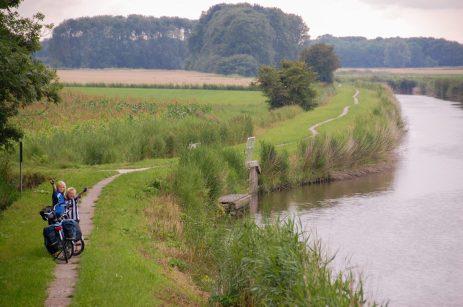 fietsvakantie_2010_-0255