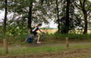 fietsvakantie_2020_--2