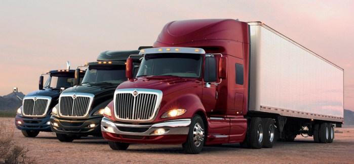 Tìm hiểu dịch vụ vận chuyển đa phương thức và cách tối ưu