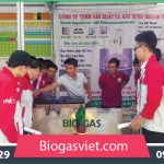 cong nghe xu ly nuoc thai chan nuoi heo