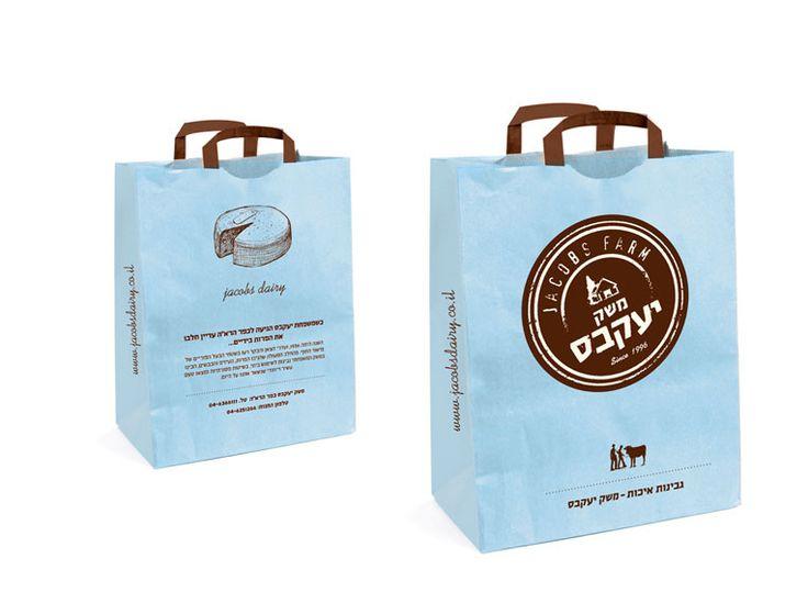 Các yếu tố cần cân nhắc khi lựa chọn giữa túi giấy và túi nhựa