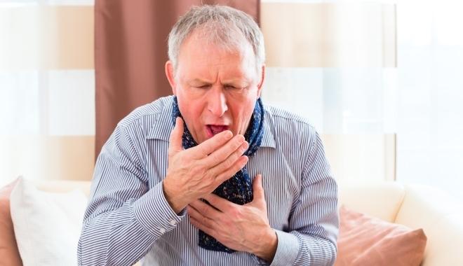 Điều trị và ngăn ngừa hen suyễn dạng ho