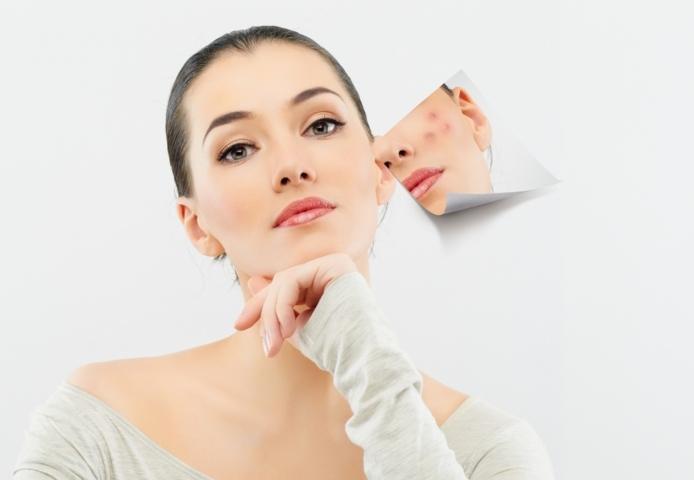 Những việc nên làm để giữ làn da luôn sáng mịn