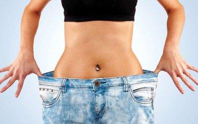 Tư vấn giảm cân tự nhiên hiệu quả không cần thuốc