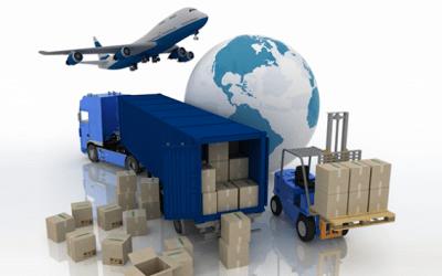 Dịch vụ ủy thác xuất nhập khẩu uy tín tphcm