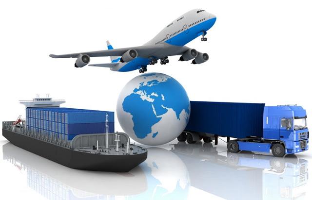 Đơn vị xuất nhập khẩu uy tín tphcm