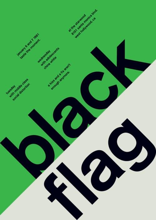 Black_flag_1