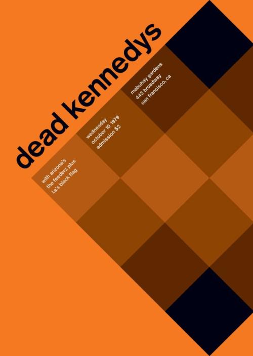 Dead_kennedys_1