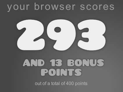 The_html5_test_-_how_well_does_your_browser_support_html5