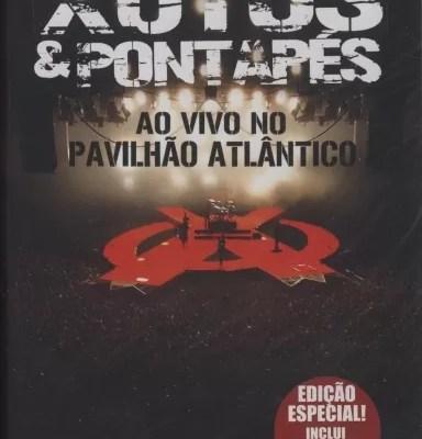 DVD_2005
