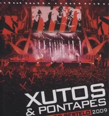 DVD_2009