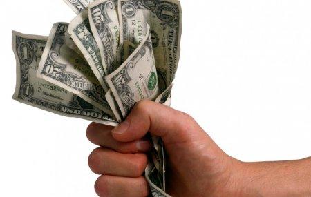 занять деньги школьнику дайте кредит с плохой историей