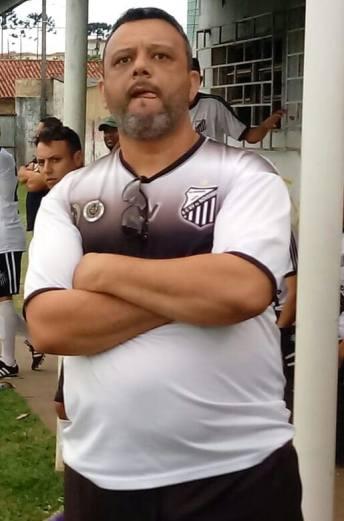 Gabriel Pereira confia no time