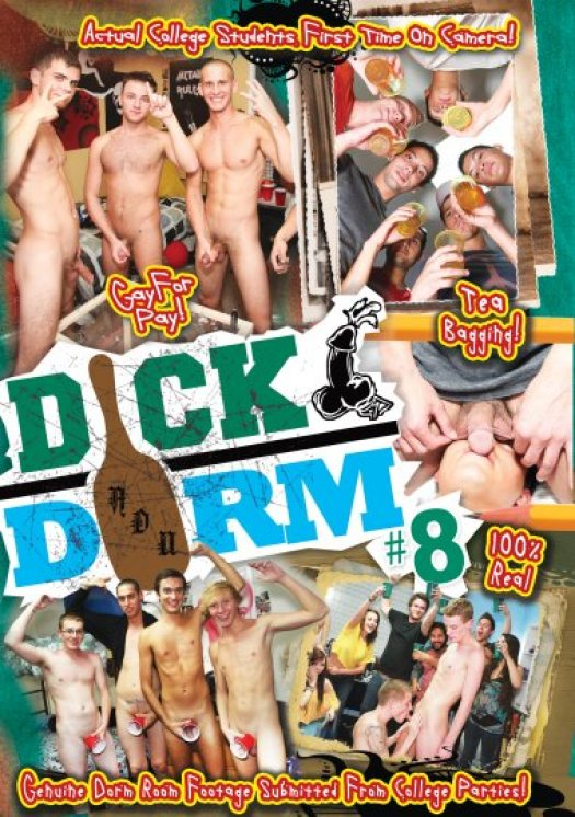 Gay Sex Movie DVD Australia