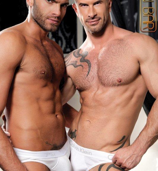 Vito Gallo Sex Scenes  Gay Dvds  Xvideo Australia-9550