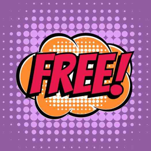 List of the Most Sought After Types of Free Porn