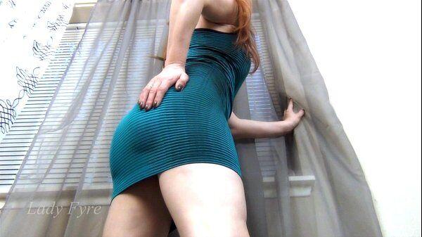 Bbb 18 ao vivo gratis ruiva mostrando a sua bunda grande da porra quando chega usando seu vestido